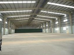 Cho thuê 2000m2 nhà xưởng công nghiệp ngọc hồi, thanh trì, hà nội và 200m2 văn phòng làm việc