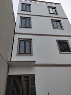 Cần bán nhà 4 tầng thông Đại Tự Kim Chung, Hoài Đức, Hà Nội