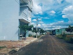 Chính chủ gửi bán lô đất nền phường tiến thành 10x24 giá chỉ 760tr thổ cư 100m2