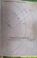 Chính Chủ cần bán đất tại Xã Mỹ Đức Huyện Châu Phú An Giang