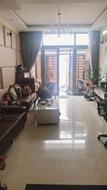 Nhà mới Phú Nhuận, 4x12m Nguyễn Thượng Hiền 4 Tầng ở ngay 4PN chỉ 5.6 Tỷ