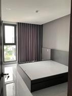 Cho thuê căn hộ Lavida Plus Quận 7,đủ diện tích,full nội thất giá từ 7tr/th