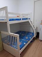 Cho thuê căn hộ quận 2 Giá tốt nhất, Khu vực an ninh cao, văn minh, tiện ích đầy đủ trong tầm tay.
