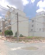 Tôi cần bán lô đất đường Tô Ngọc Vân, Tam Phú, Q. Thủ Đức. Cách UBND Tam Phú 300m, giá: 1.7 tỷ