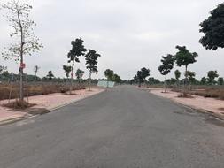 Giá rẻ nhất khu vực Biên Hòa, cam kết rẻ hơn KV lân cận 100tr, thổ cư 100%, LH: 0978.161,245