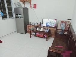 Mặt tiền Lê Trọng Tấn, P. Tây Thạnh, Tân Phú, đất 26x50