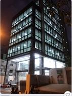 Bán Cao Ốc Văn Phòng Đường Lê Quý Đôn Quận Phú Nhuận,KC:H+10L.Giá 135 Tỷ