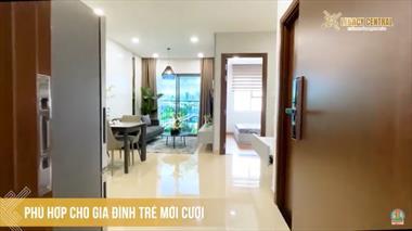 Căn hộ TP Thuận An BD, 225 triệu nhận nhà, ngân hàng hỗ trợ 75% không lãi suất