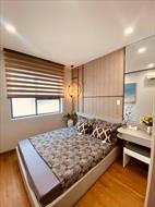 Chung cư Thuận An, Giá tốt từ CDT, tiện ích đầy đủ, không gian sống xanh, Xem Nhà: 0978161245