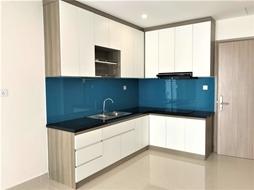 Chính chủ cần cho thuê căn góc tầng cao, view đẹp, 3PN, 2WC, Vinhome Grand Park Q9, tòa S2.01