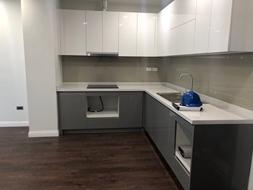 Quỹ 20 căn hộ Tây Hồ Residence nhận nhà ở luôn, hỗ trợ vay 0%LS 15 tháng