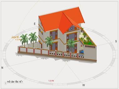 Bán đất tại xã Quyết Thắng- tp Thái Nguyên