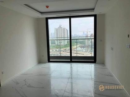 Bán cắt lỗ căn hộ Sunshine City 3PN 98m2 view nội khu giá 3,5 tỷ. Nhận nhà luôn