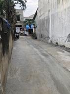 Tôi cần bán nhà 4x9m, 1 trệt 1 lầu, 2wc gần khu vực đường Cây Cám, , quận Bình Tân. Giá: 1,460 tỷ