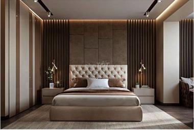 Nhà 3 tầng Đẹp cần bán Quận Sơn Tra, Tp Đà Nẵng