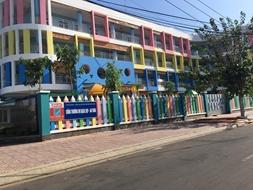 Bán nhà hẻm xe hơi , 2 mặt tiền đường Gò Dầu , Quận Tân Phú, giá 5 tỷ 2