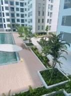 CENTRAL PREMIUM 3PN, 87m2 , Đông Nam view đẹp, nhận nhà ở ngay, TT 30% nhận nhà