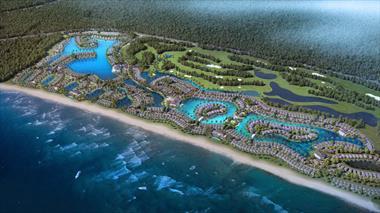 Vinpearl Phú Quốc Villas