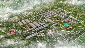 Kosy City Beat Thái Nguyên