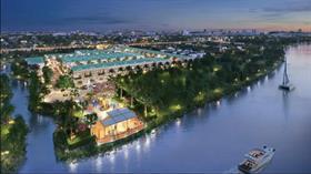 Hưng Vượng City