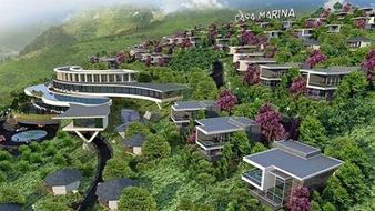 Casa Marina Premium Quy Nhơn