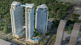 Dự án Apec Dubai Ninh Thuận