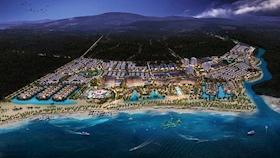 Dự án Lạc Việt Resort Bình Thuận