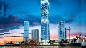 FLC Diamond 72 Tower Hải Phòng