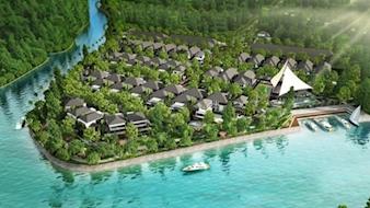 Jamona Home Resort Thủ Đức