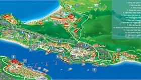 Khu Đô Thị Hải Giang Merry Land - Quy Nhơn