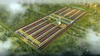 Nam An New City