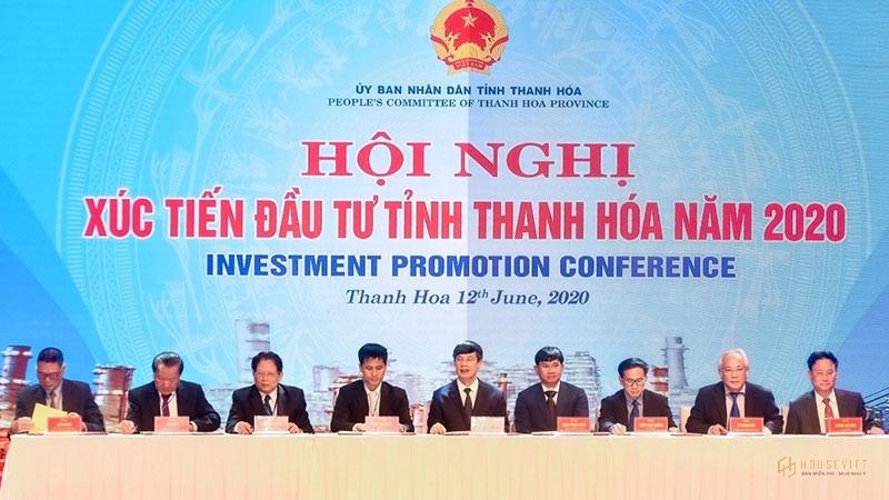 TNG Hà Long Golf & Resort